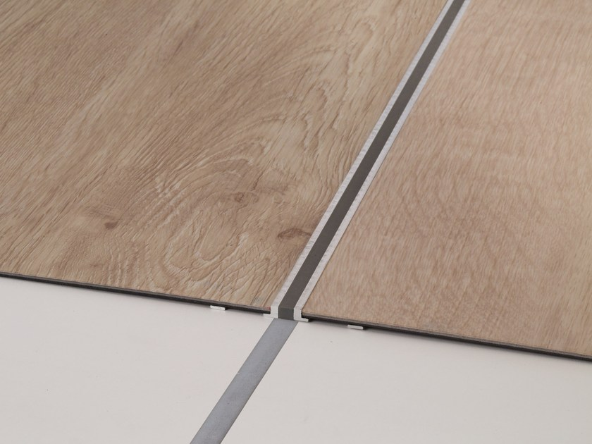 Joint for LVT floors PROJOINT NTA/ by PROFILPAS