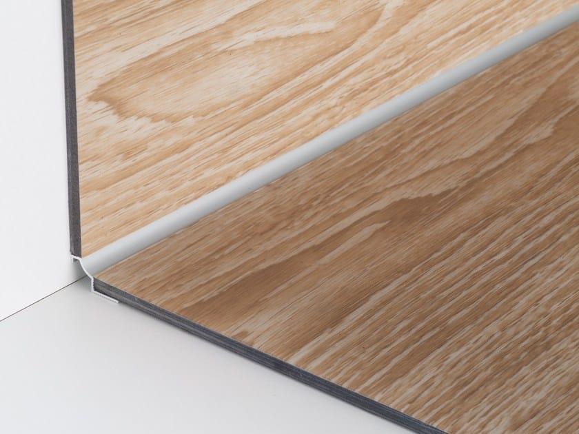 Flooring profile PROROUND M GA/ - PROFILPAS