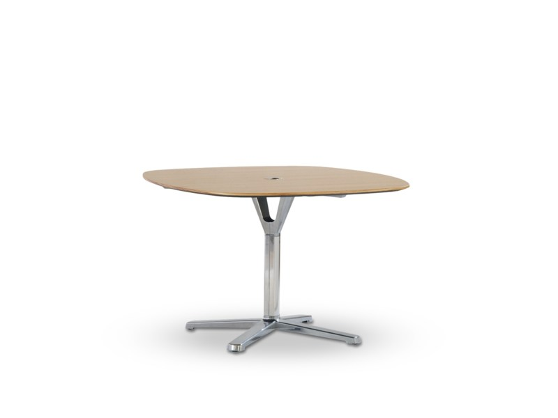 Meeting table PULSE | Meeting table - Wiesner-Hager
