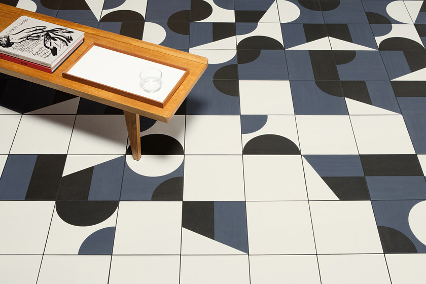 Kitchen floor covering crossword clue vinyl floor covering houses kitchen floor covering crossword clue glazed stoneware wall floor tiles puzzle collection by mutina design solutioingenieria Image collections