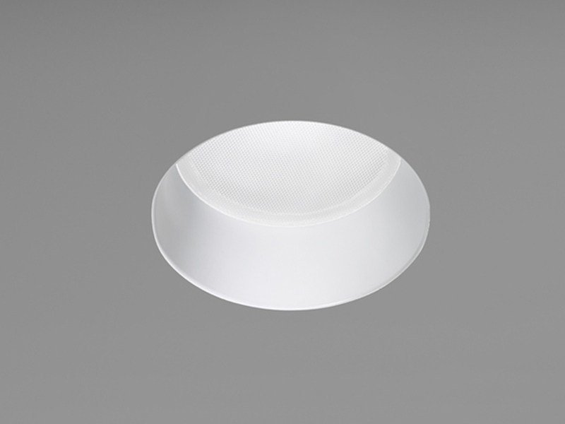 LED ceiling recessed spotlight Raso Mini by PURALUCE
