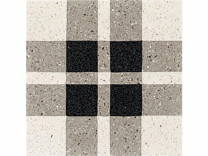 Marble grit wall/floor tiles RE DAVID - Mipa
