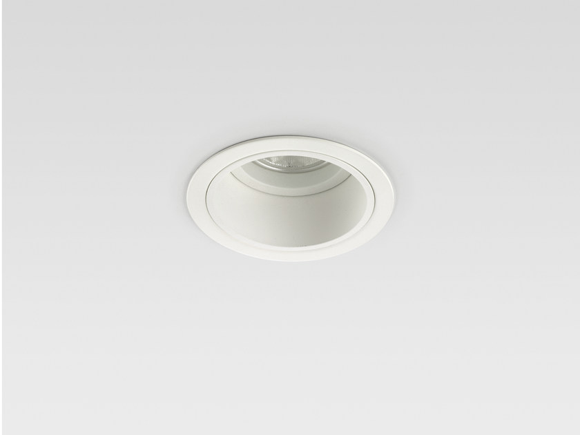 LED recessed spotlight RE LOW LED | GE32 - Reggiani Illuminazione