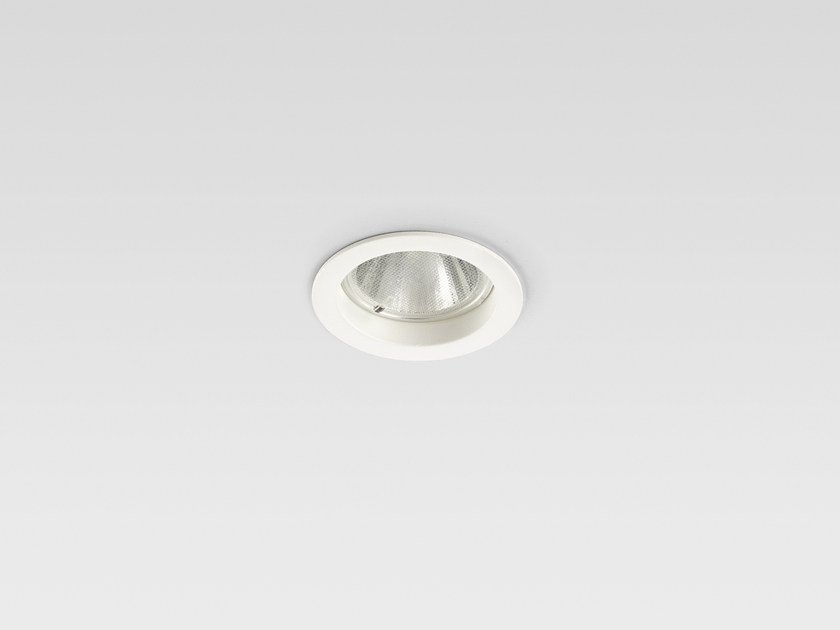LED recessed spotlight RE LOW LED | HE32 by Reggiani