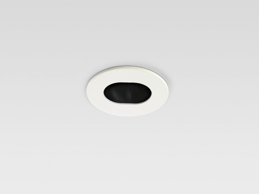 LED recessed spotlight RE LOW LED | TE32 - Reggiani Illuminazione