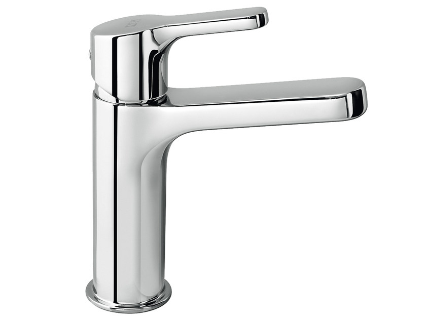 Miscelatore per lavabo da piano monocomando READY 43 - 4311200 - Fir Italia