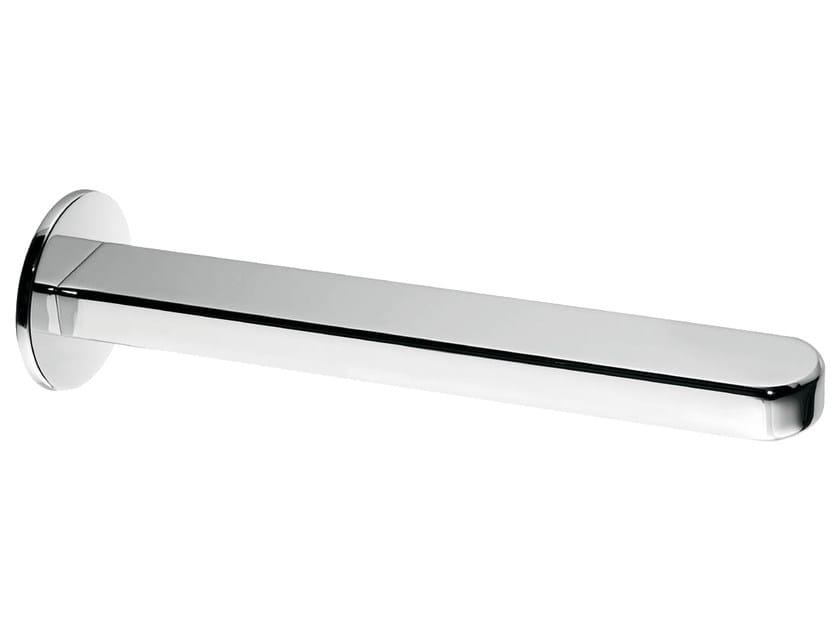 Wall-mounted spout READY 43 - 4344214 - Fir Italia