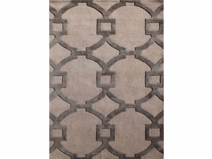 Tappeto a motivi geometrici REGENCY - Jaipur Rugs