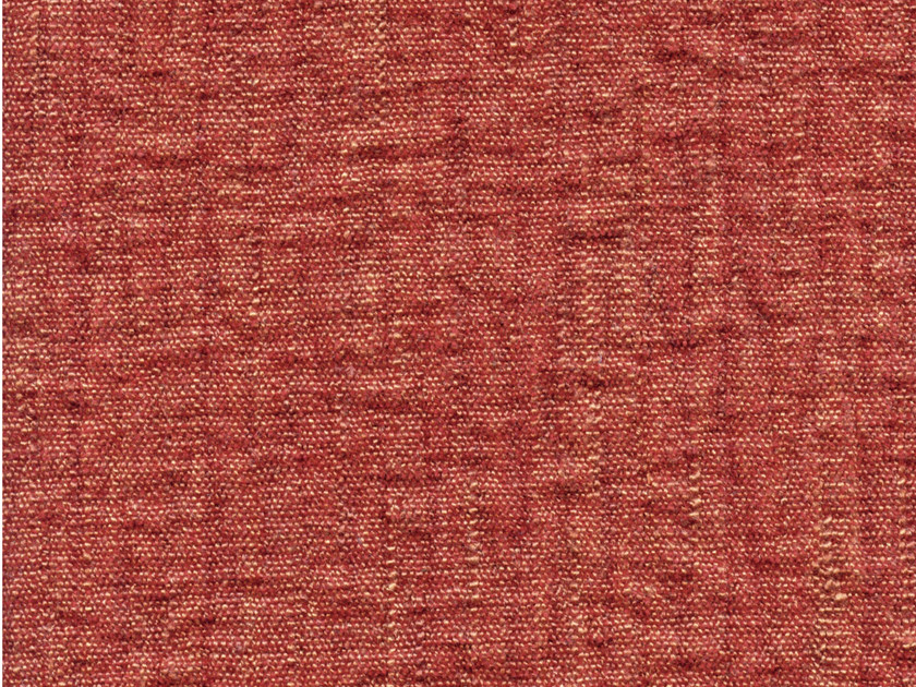 Upholstery fabric RENAISSANCE - Élitis