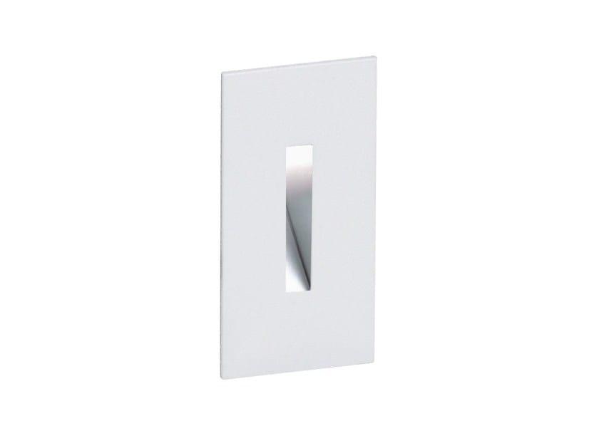 Segnapasso a LED a parete REQ | Segnapasso - ROSSINI ILLUMINAZIONE