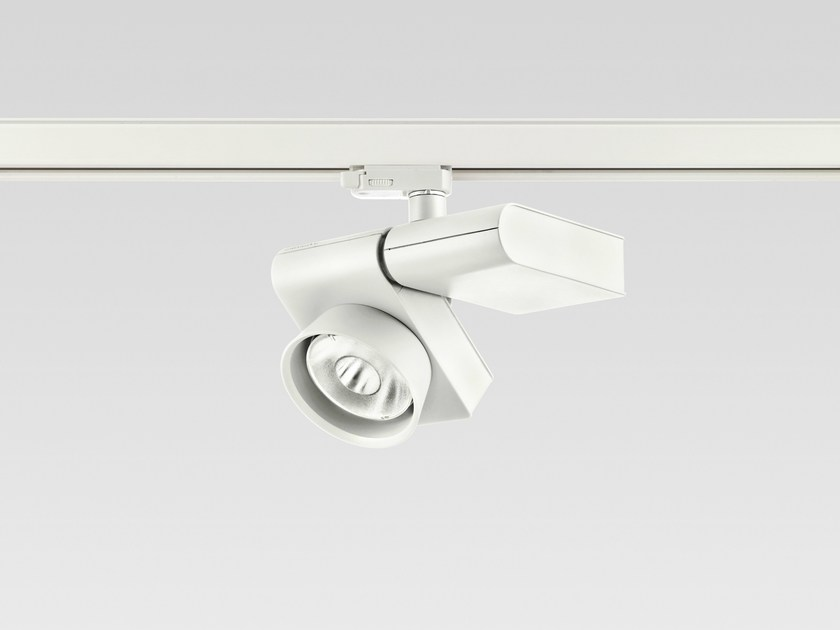 Track-Light REVIOS by Reggiani