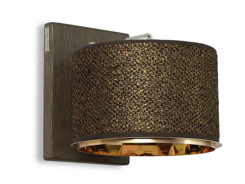 Metal wall light RF 1040 | Wall light - Hind Rabii