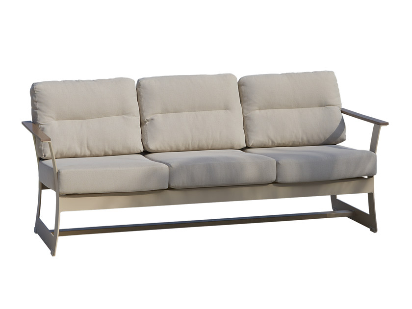 Sofa RHONE 23163 - SKYLINE design