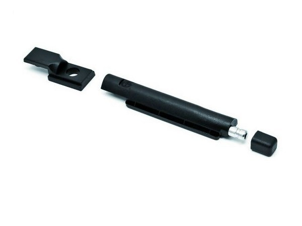 Rod end Right-left rod end 18 - Esinplast