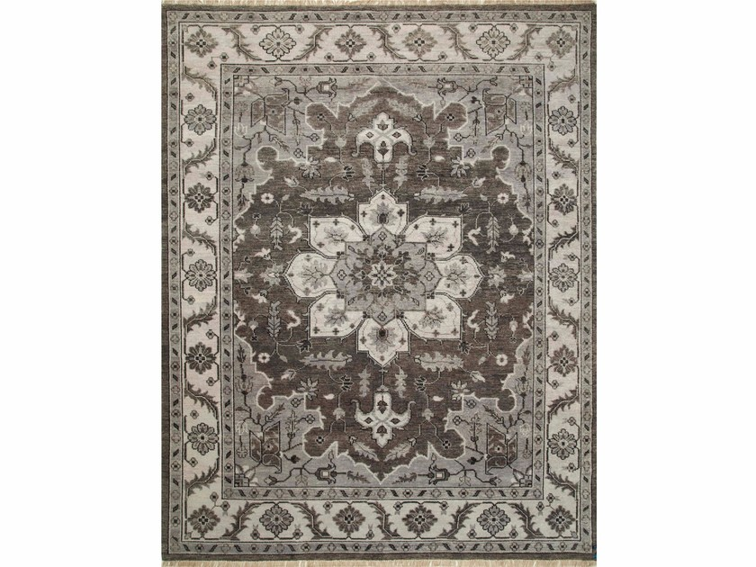 Wool rug RILEY - Jaipur Rugs