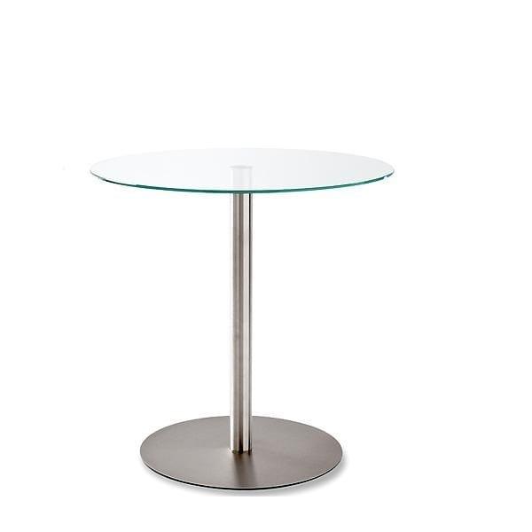 Side table RITZ N°3 - SMV Sitz- und Objektmöbel