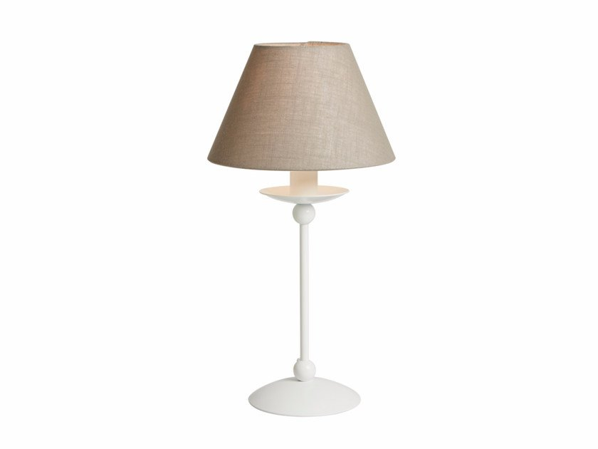 Table lamp ROCCO | Table lamp - Gibas