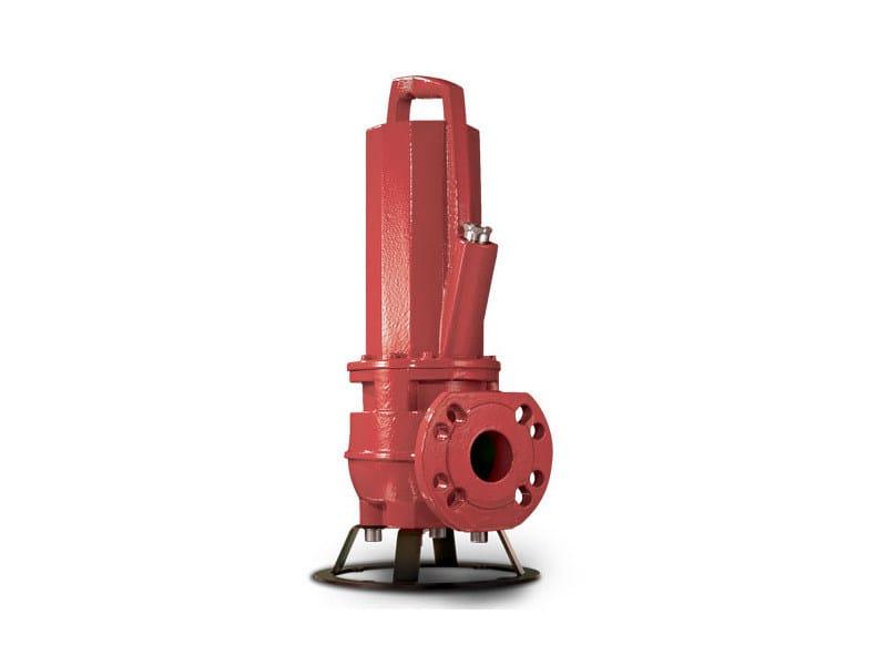 Drainage pump ROCSAN by SALMSON