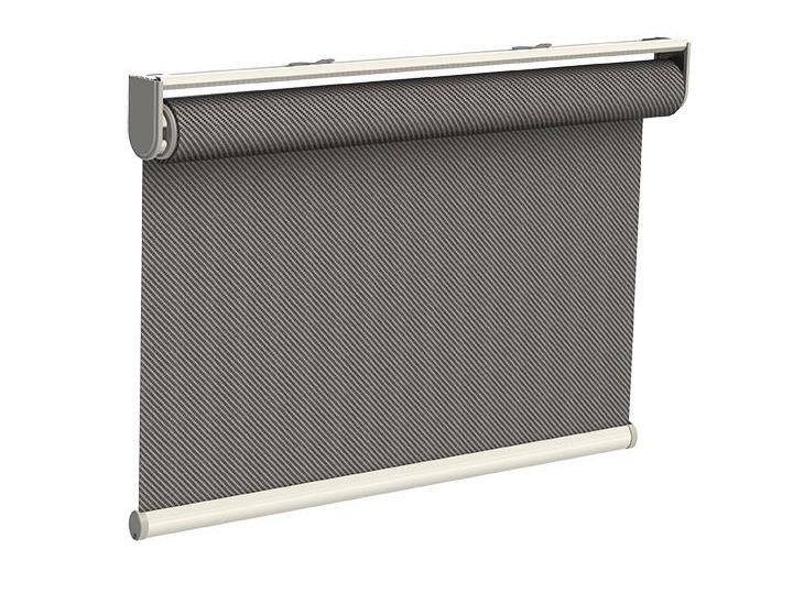 Dimming roller blind ELITE | Roller blind - Mv Line