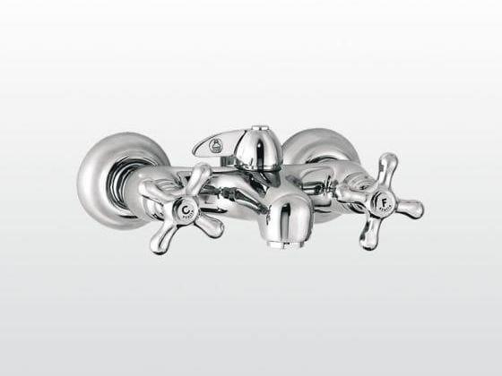 Bathtub tap / shower tap ROMA | 3267 - RUBINETTERIE STELLA