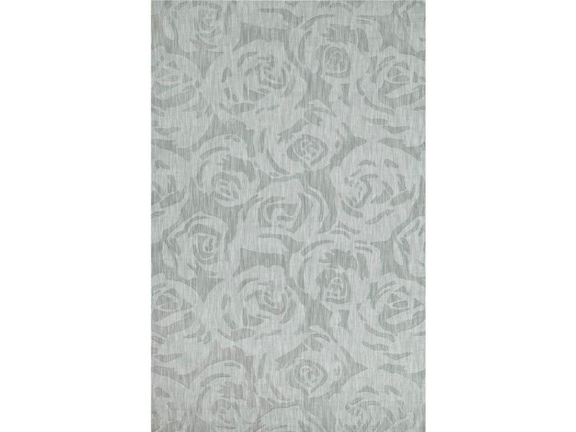 Wool rug ROSE GARDEN - Jaipur Rugs