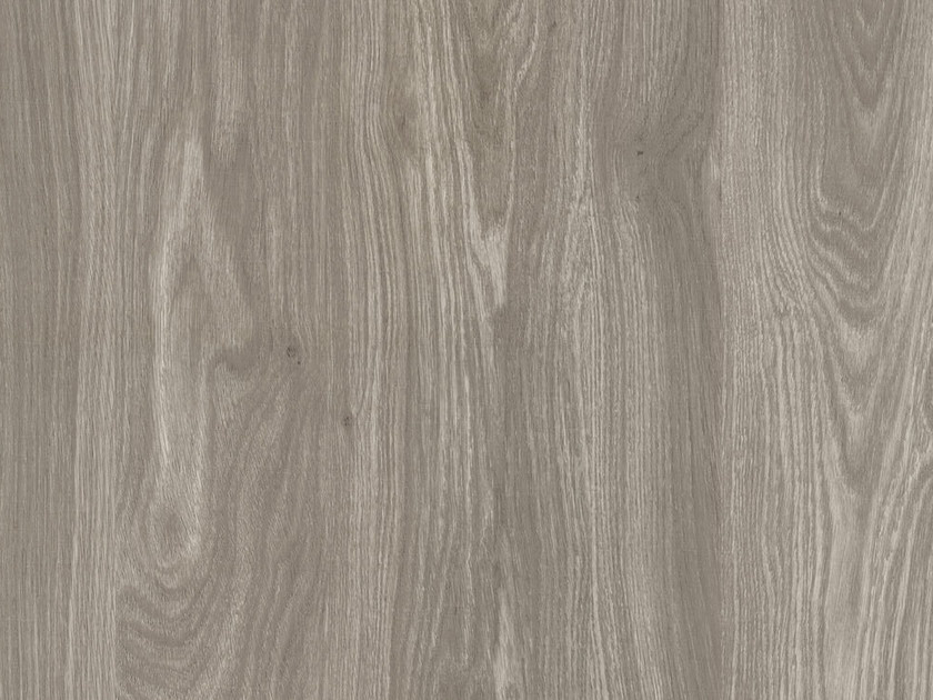 Self adhesive plastic furniture foil with wood effect LIGHT GREY OAK - Artesive