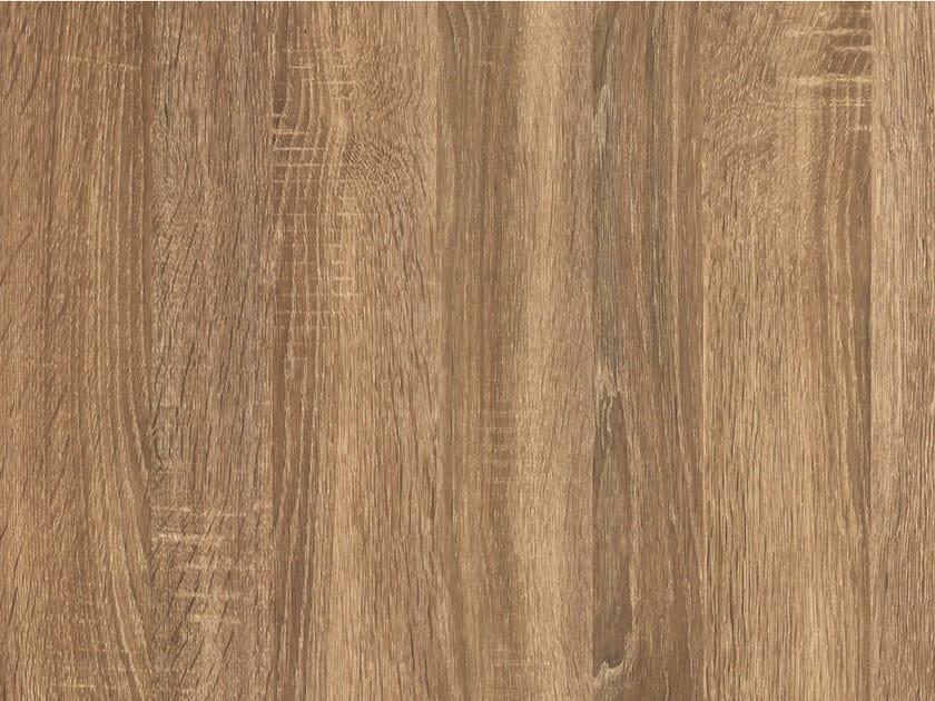 Revestimiento para muebles autoadhesivo de pl stico for Papel imitacion madera para muebles