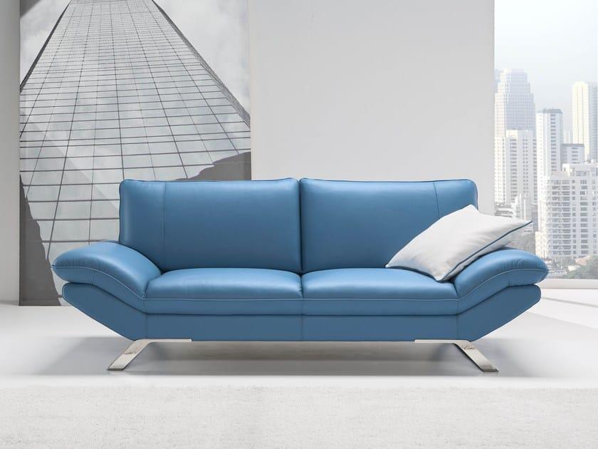 Convertible sofa ROXANNE - Egoitaliano