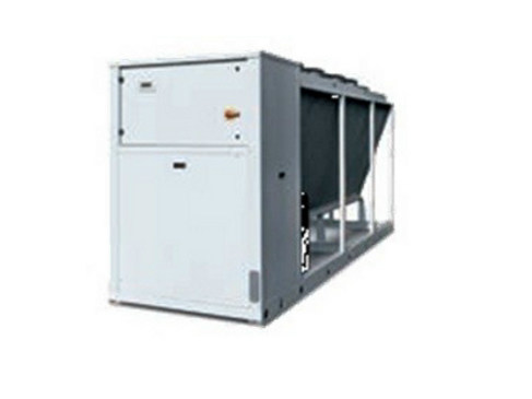 AIr refrigeration unit RTA SERIE 2C - H - RIELLO