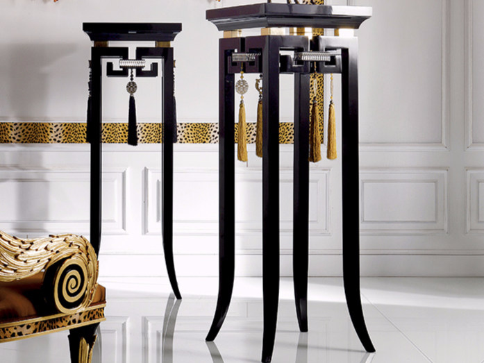 Pedestal S102 | Pedestal - Rozzoni Mobili d'Arte