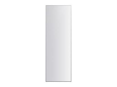 Rectangular wall-mounted bathroom mirror S301760 | Mirror - INDA®
