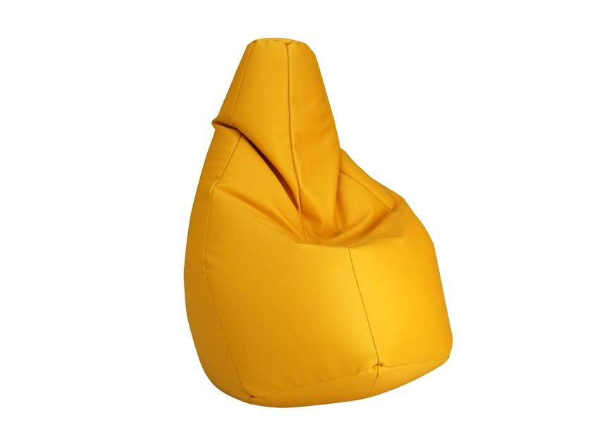 Bean bag SACCO MEDIUM OUTDOOR by Zanotta