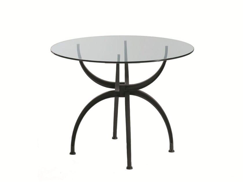 Round table SALOMONICA - Driade
