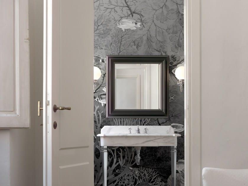 devon&devon - arredo bagno in stile classico-retrò | edilportale - Arredo Bagno Calenzano