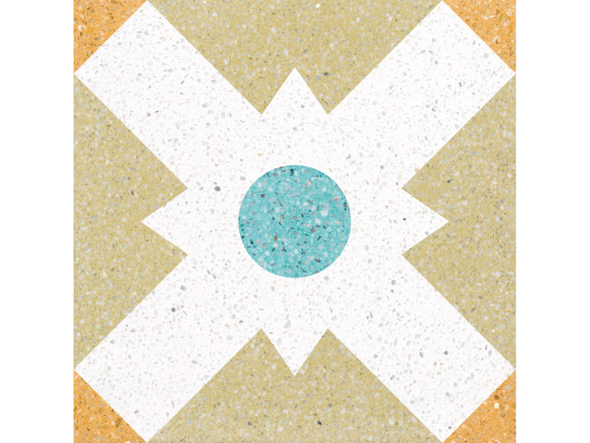 Marble grit wall/floor tiles SAN JUAN - Mipa