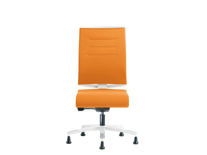 Ergonomic task chair SAX AIR | Task chair - Sesta