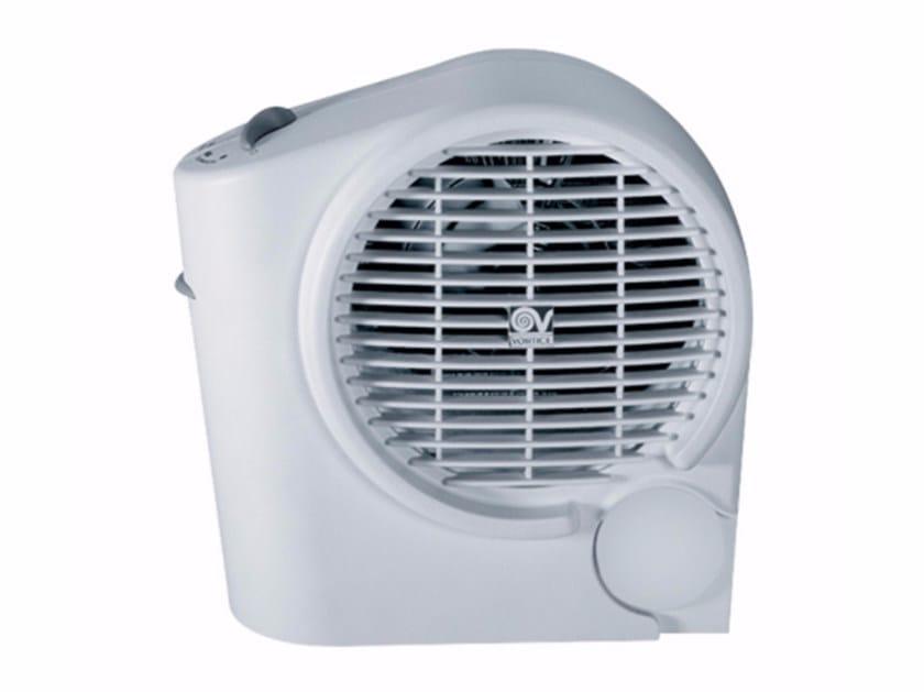 Heater fan SCALDATUTTO DUEMILA - Vortice Elettrosociali