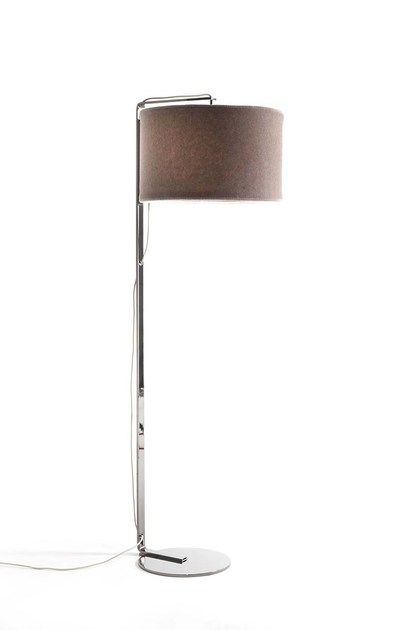 Floor lamp SCOTT LAMP | Floor lamp - FRIGERIO POLTRONE E DIVANI