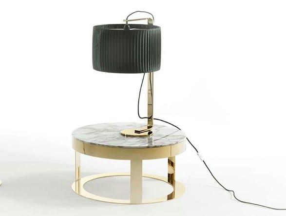 Table lamp SCOTT LAMP | Table lamp - FRIGERIO POLTRONE E DIVANI