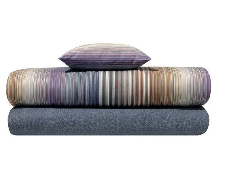 Bedding set SEAN - MissoniHome