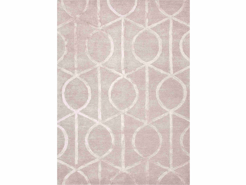 Tappeto fatto a mano SEATTLE - Jaipur Rugs
