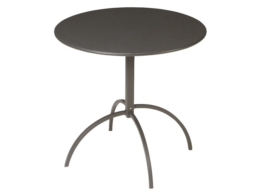 Folding round table SEGNO - EMU Group S.p.A.