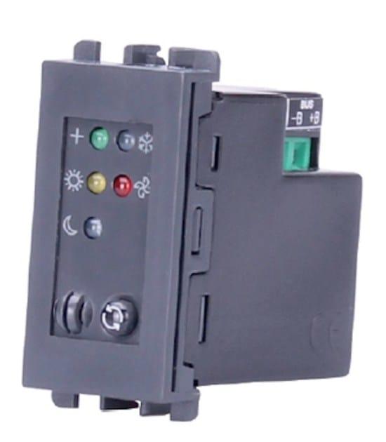 Sensor Sensor by Urmet