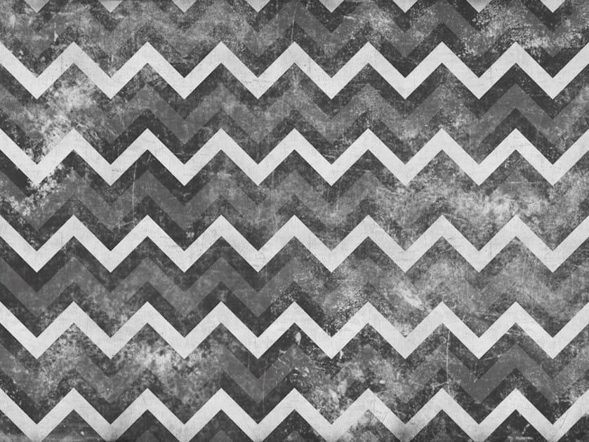 Fiberglass textile wallpaper SEV-08 by MOMENTI