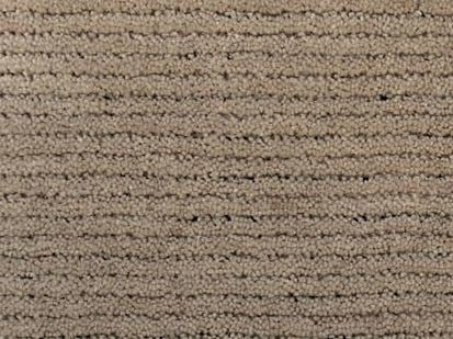 Wool carpeting SEVILLON - EDITION BOUGAINVILLE