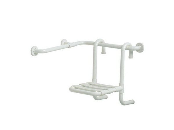 Removable shower Seat Shower Seat - GALASSIA