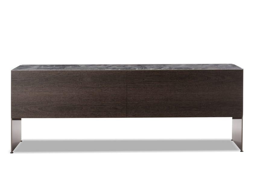 Sideboard CARSON | Sideboard by Minotti