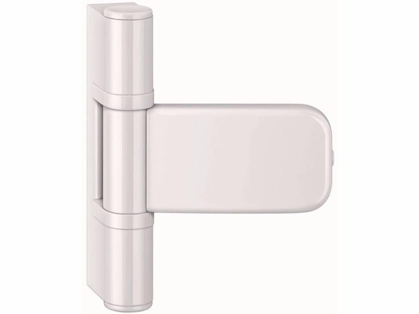 Door hinge SIKU® 3D K 6060 - SIMONSWERK