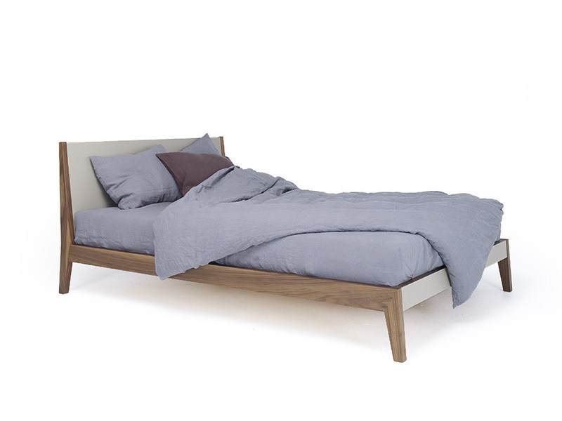 Single bed SINGLE BED - MINT FACTORY