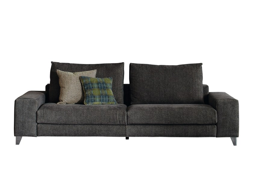 Sofa with removable cover OVER | Sofa by Twils